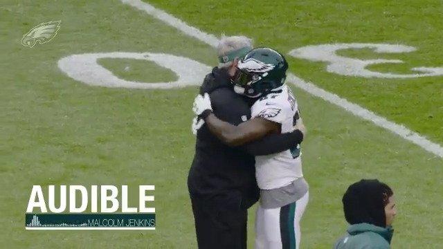 Philadelphia Eagles's photo on Vídeo Game