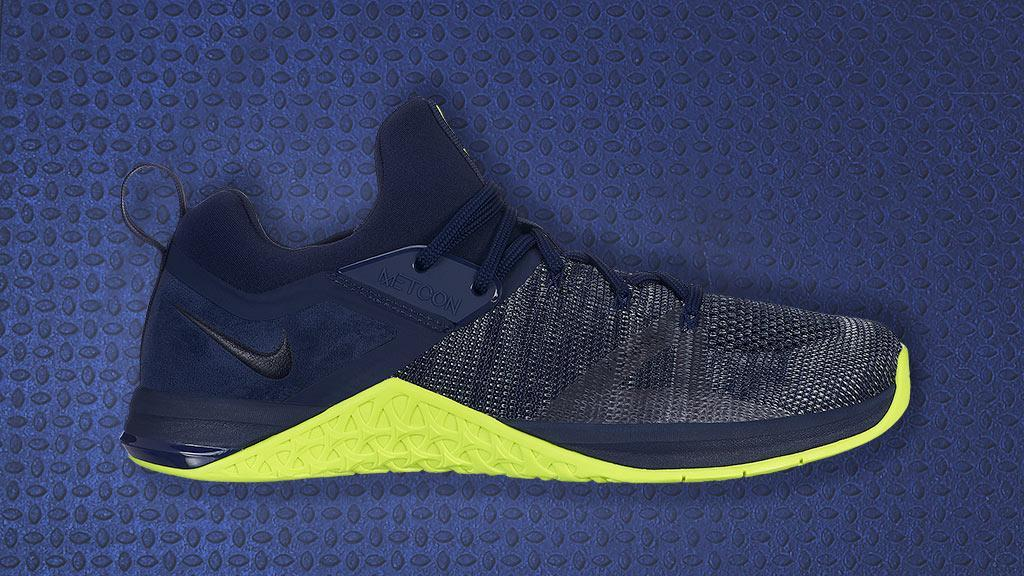 659d03b7cba1 the perfect blend of durability and stability the metcon dsx flyknit 3 is  the shoe you