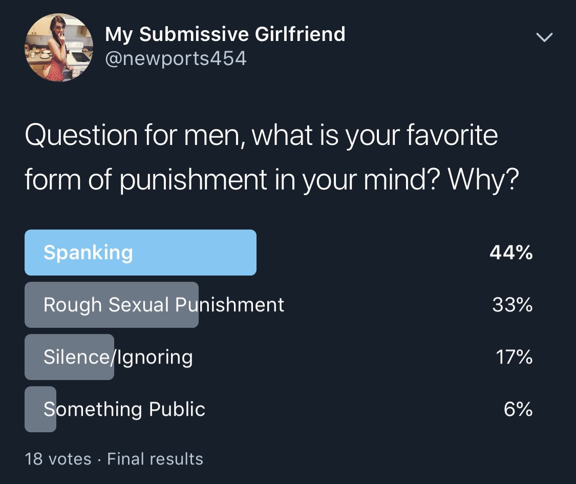 And degrading abusive sex