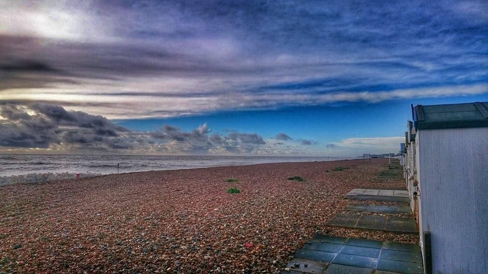 sandra smith's photo on #surf