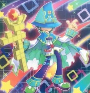 フラゲ ライト 遊戯王 スター