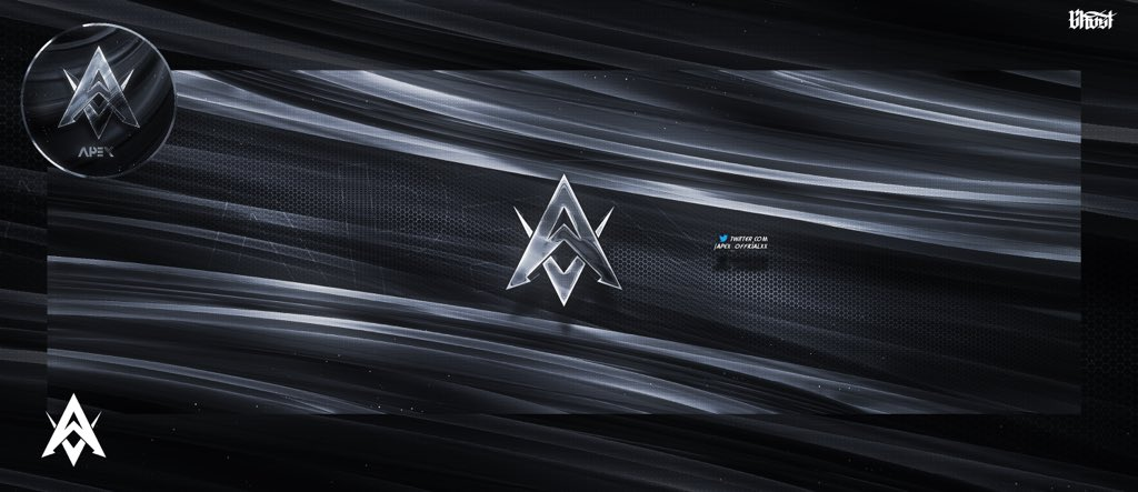 ApeX Official Account's photo on Apex