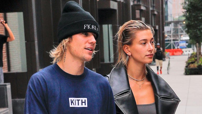 Justin Bieber dating WDW