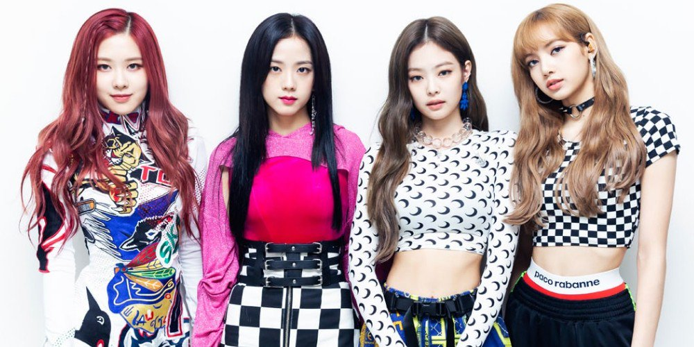 #BLACKPINK share how meaningful it is to be starting their world tour in Lisa's home country https://t.co/tXxdgjXzpy