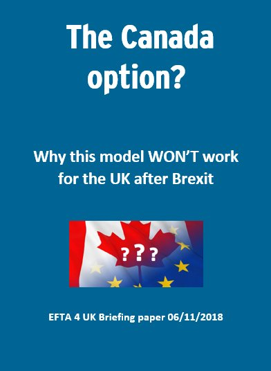 EFTA 4 UK's photo on #BrexitInbetweeners