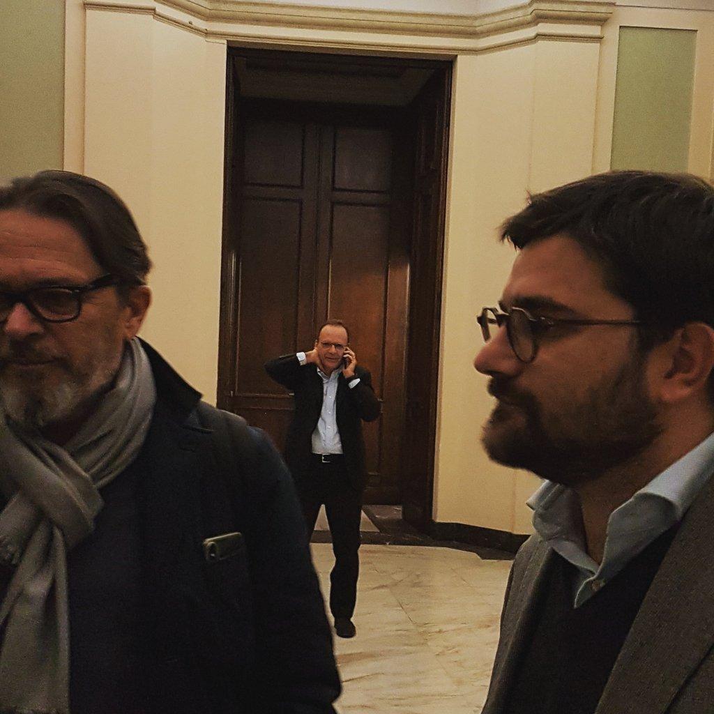 Energie PER Veneto's photo on #10gennaio