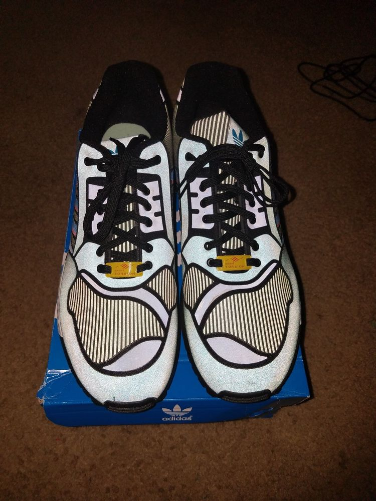 sports shoes 55ed6 b6f66 adidas zx flux xeno hashtag on Twitter