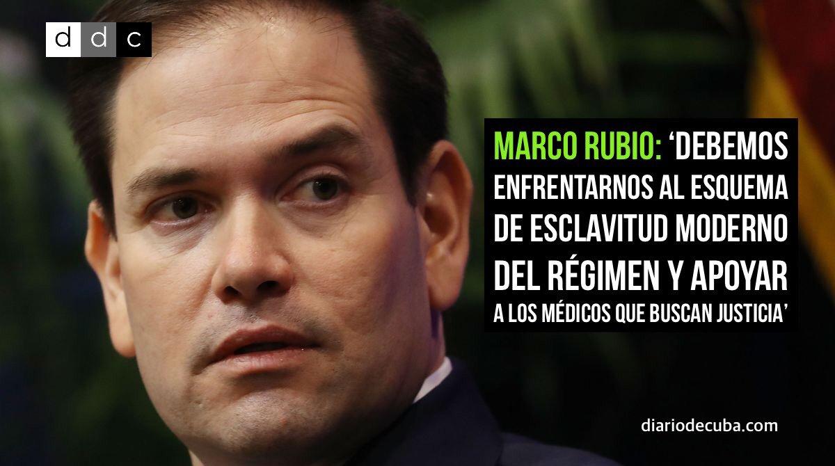 """Diario de Cuba on Twitter: """"INVESTIGACIÓN DE DIARIO DE #CUBA ..."""