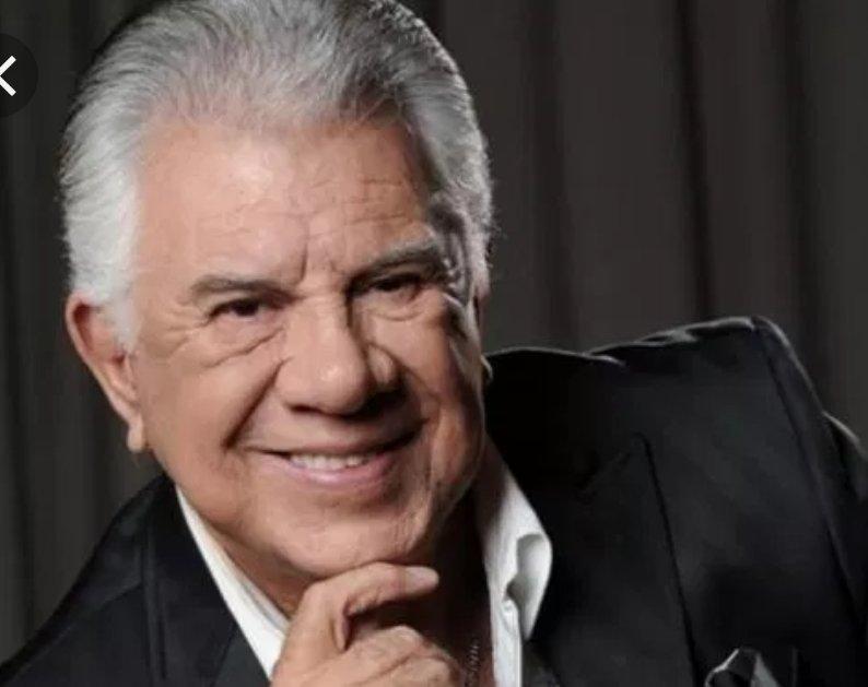 Luis Bremer's photo on Raúl Lavié