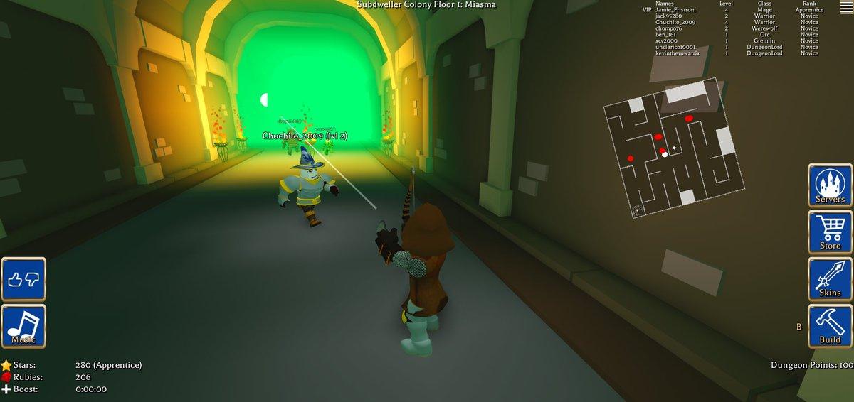 Los Mejores Juegos Cap 2 The Horror Elevator Roblox - Roblox Vip Music Is Irobux Legit