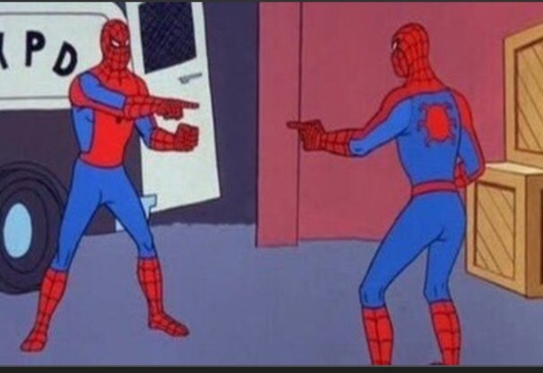 Toure and R kelly when they see eachother <br>http://pic.twitter.com/F4sXyio7T4