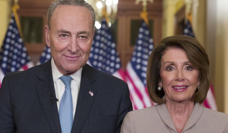 Democrats paid for a border wall ... in Jordan  https://t.co/DCHE7IGF8M https://t.co/u7cKKNT3T7