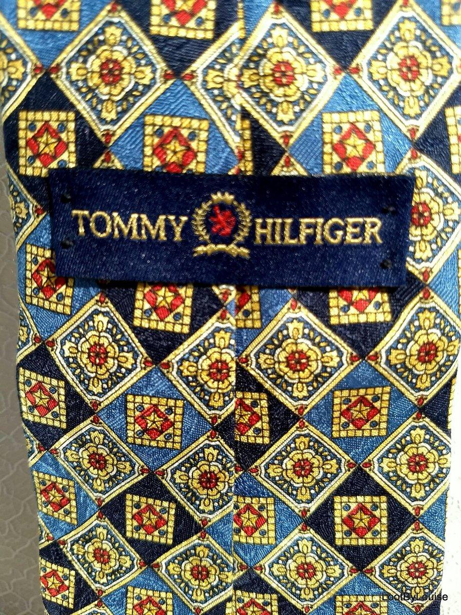 Jenny Doughty's photo on Tommy