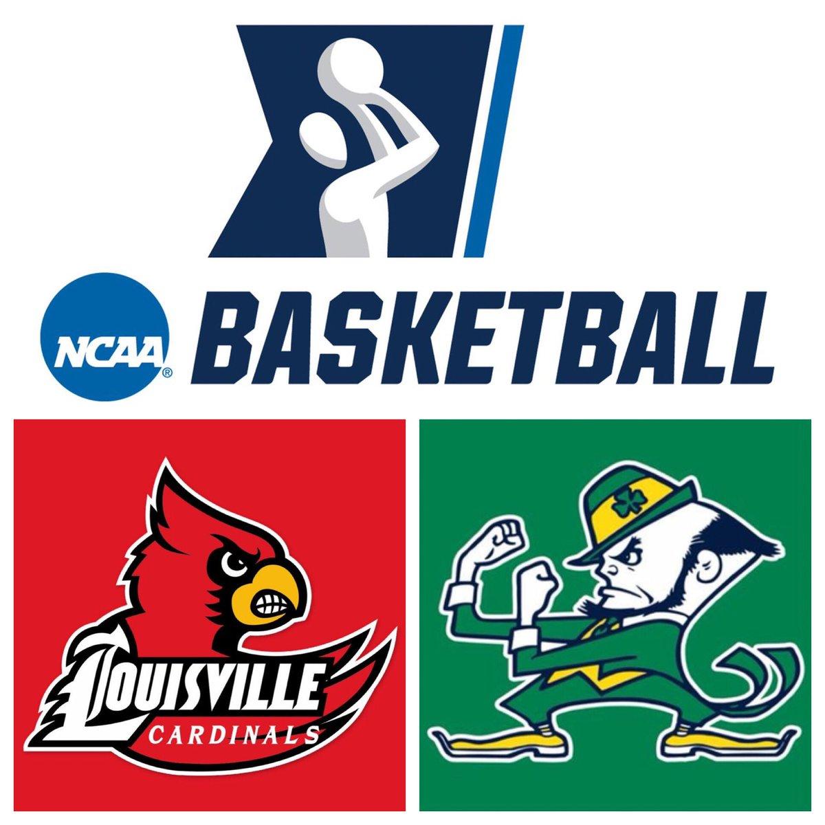 Ie Sports Radio On Twitter Spikesn 2 Louisville 1 Notredame