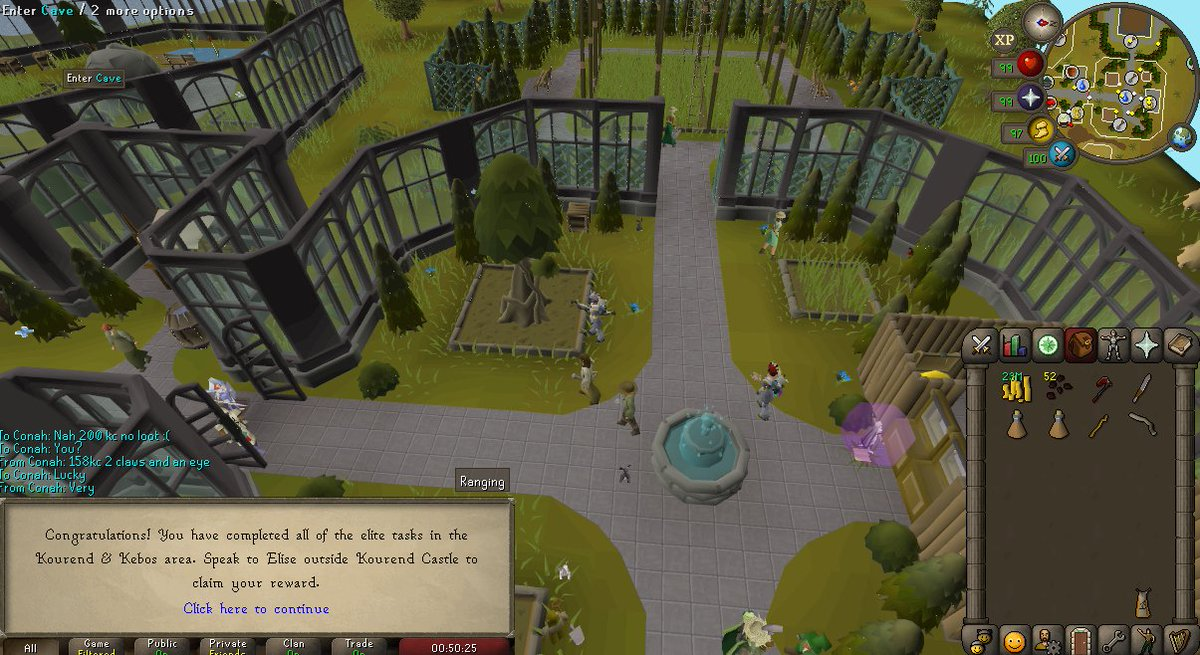 Alex Prentice On Twitter First Elite Diary Done For Kebos Oldschoolrs Kourend and kebos easy diary osrs guide(veos in north part of port sarim now)michael rs. twitter