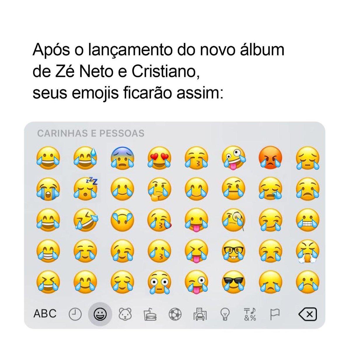 Zé Neto e Cristiano's photo on #ZeNetoeCristiano