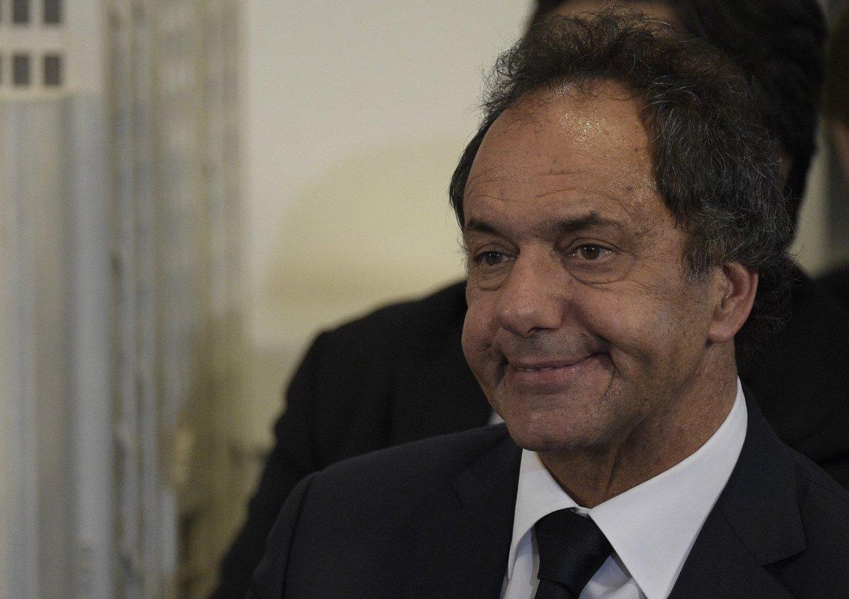Richard Feynman's photo on Gisela Berger