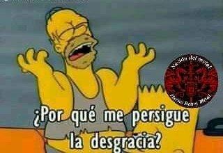 • Fanía°'s photo on #esdedespistados