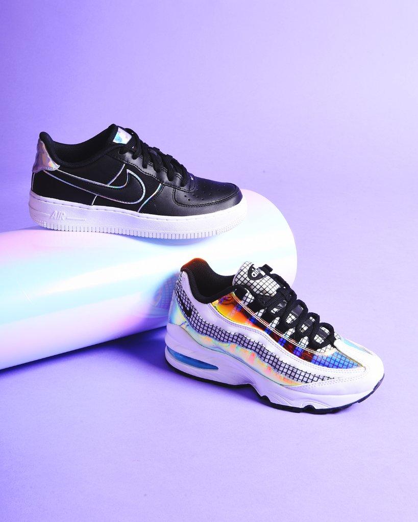 separation shoes 56a37 39ecc Foot LockerVerified account