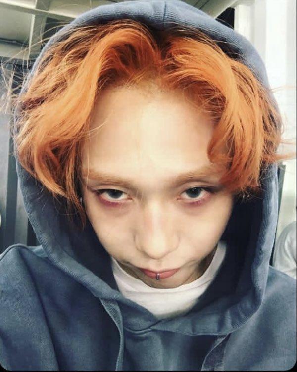 juls's photo on Chucky