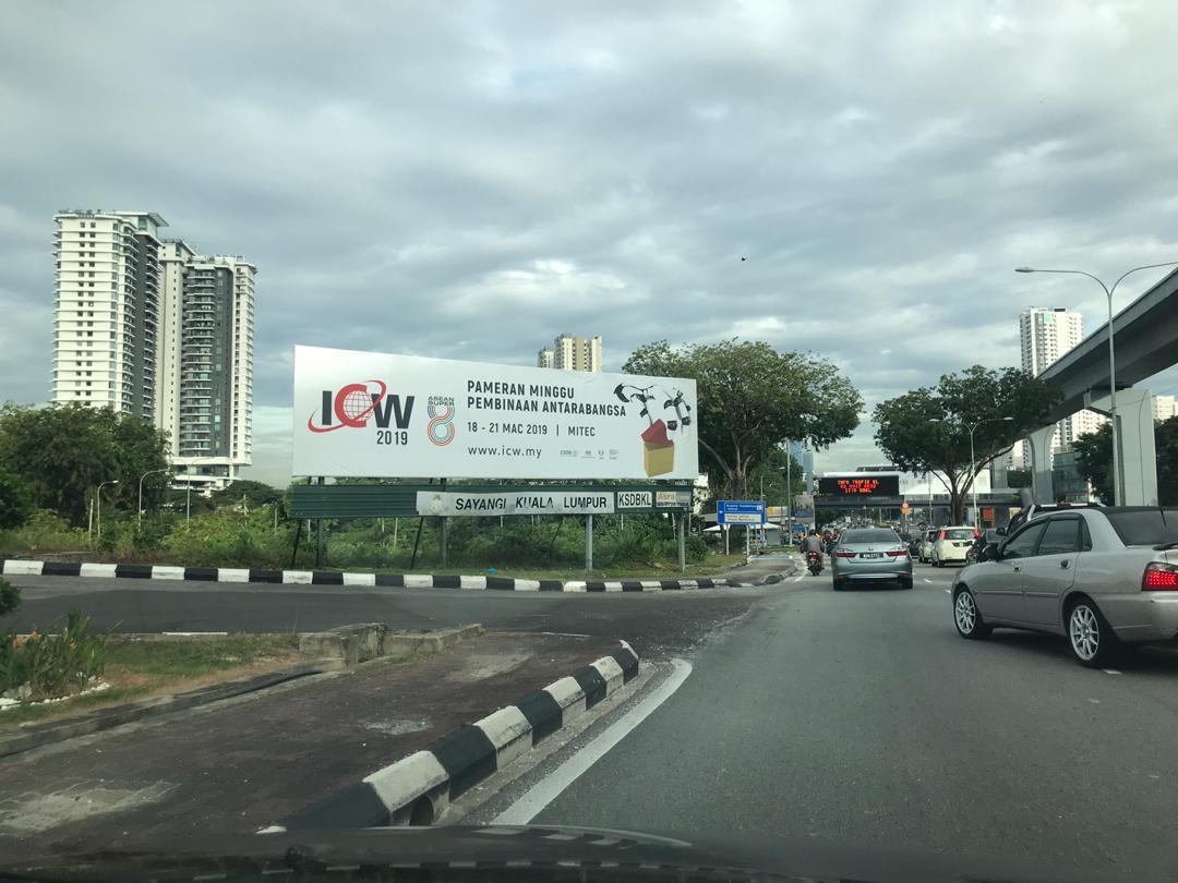 Paras dating Spot Kuala Lumpur