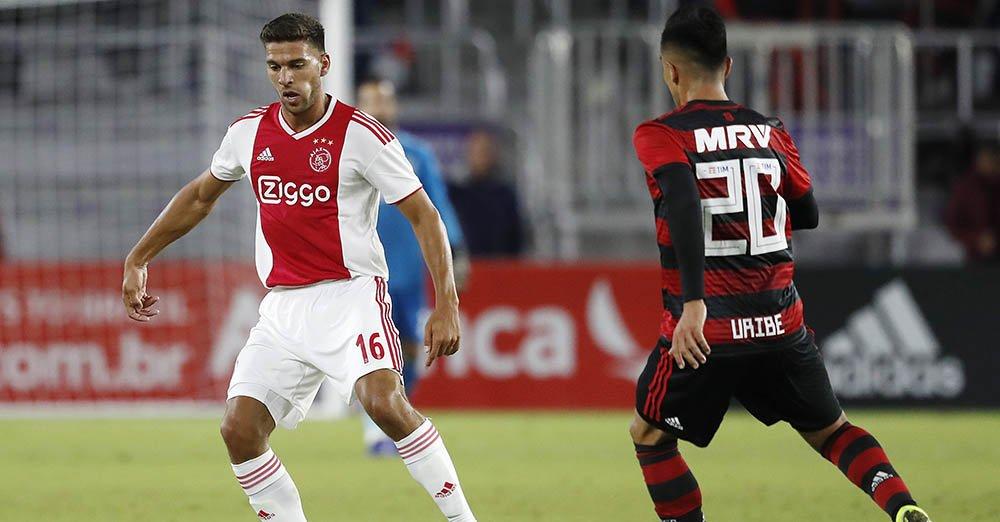 Ajax Slaapkamer Spullen : Ajax life @ajaxlife twitter
