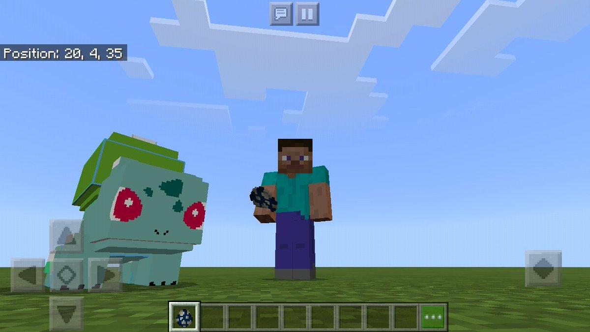 Minecraft gba coolrom addon