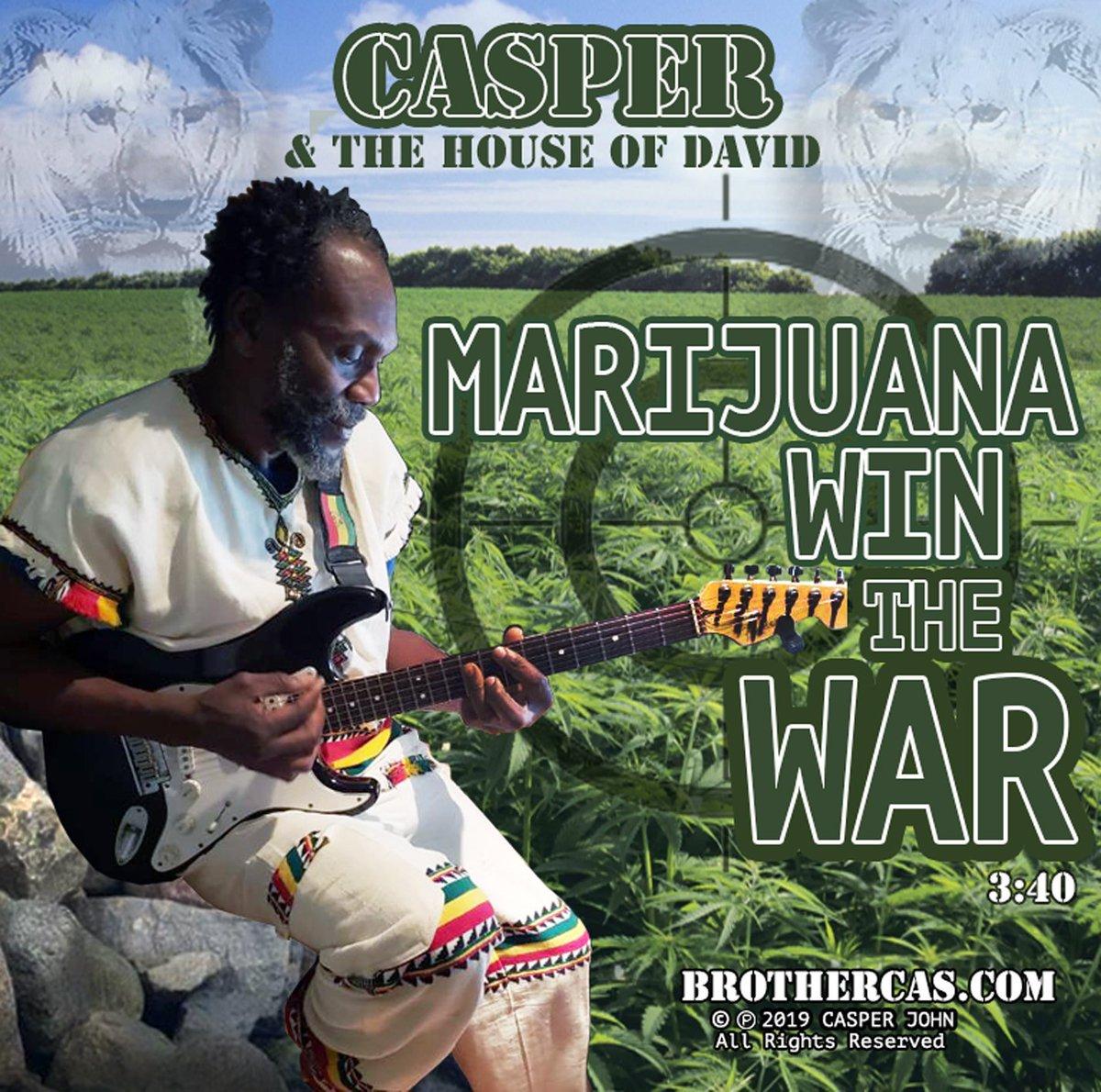 Listening to  https://casperandthehouseofdavid.com/buy-music/marijuana-win-the-war/… …           #CannabisNews #CannabisMedicinal #skincare #MarijuanaMonday #Training #cannabiscanada #California #Massachusetts #Canada #NewYork #InternetMarketing #OnlineBusiness #OnlineMarketing #makemoney