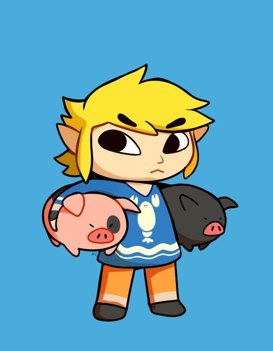 Prepared for piggies #AGDQ2019 <br>http://pic.twitter.com/kzncYxL8Vh