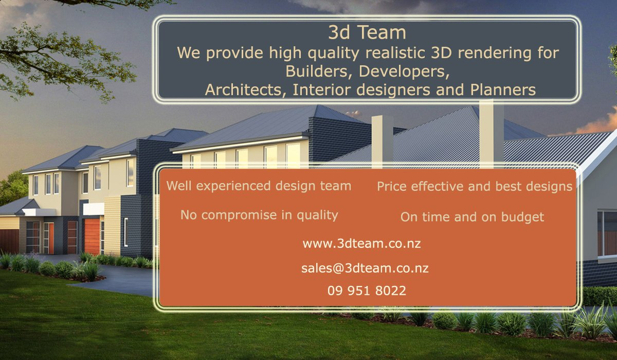 3d rendering services http www 3dteam co nz 3dmodeling 3drendering industrialization rendering 3darchitecturalrendering
