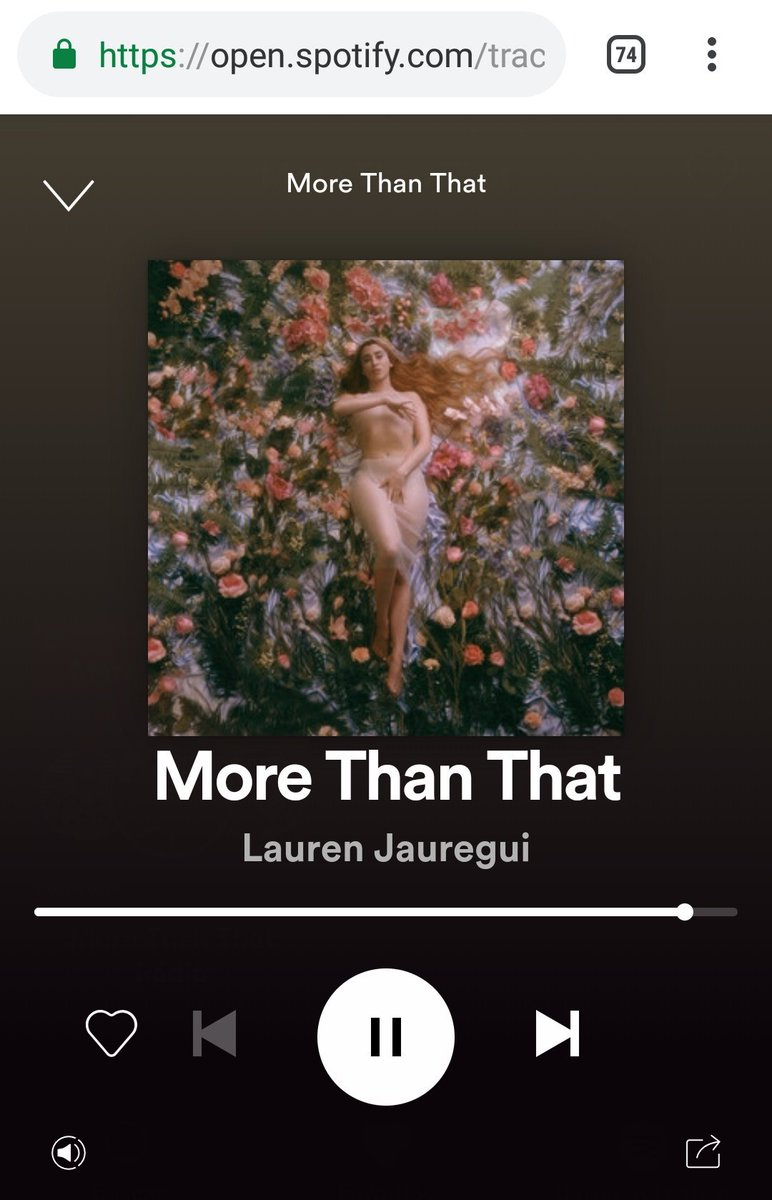 marii / more than that ❤️'s photo on #morethanthatatmidnight