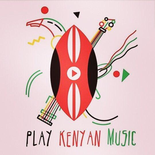 Suzanna OWIYO - OGW's photo on #playkenyanmusic