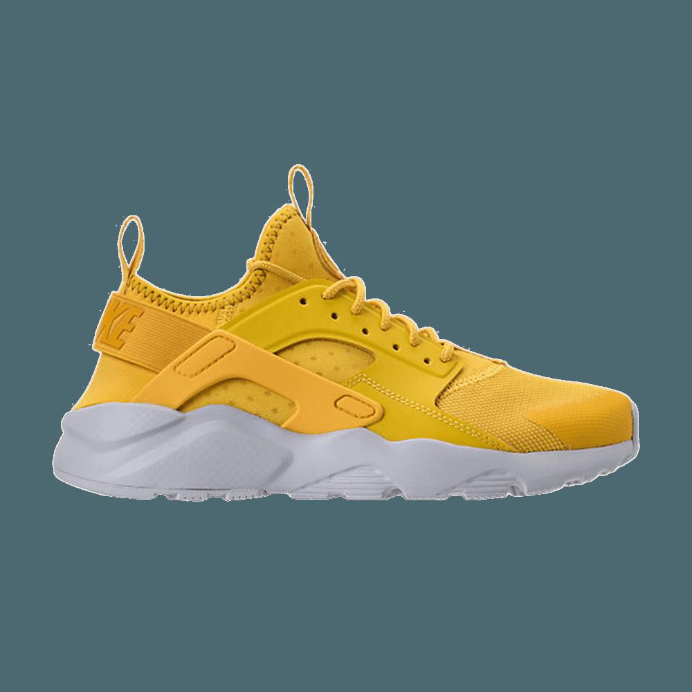 Nike Huarache Run Ultra \