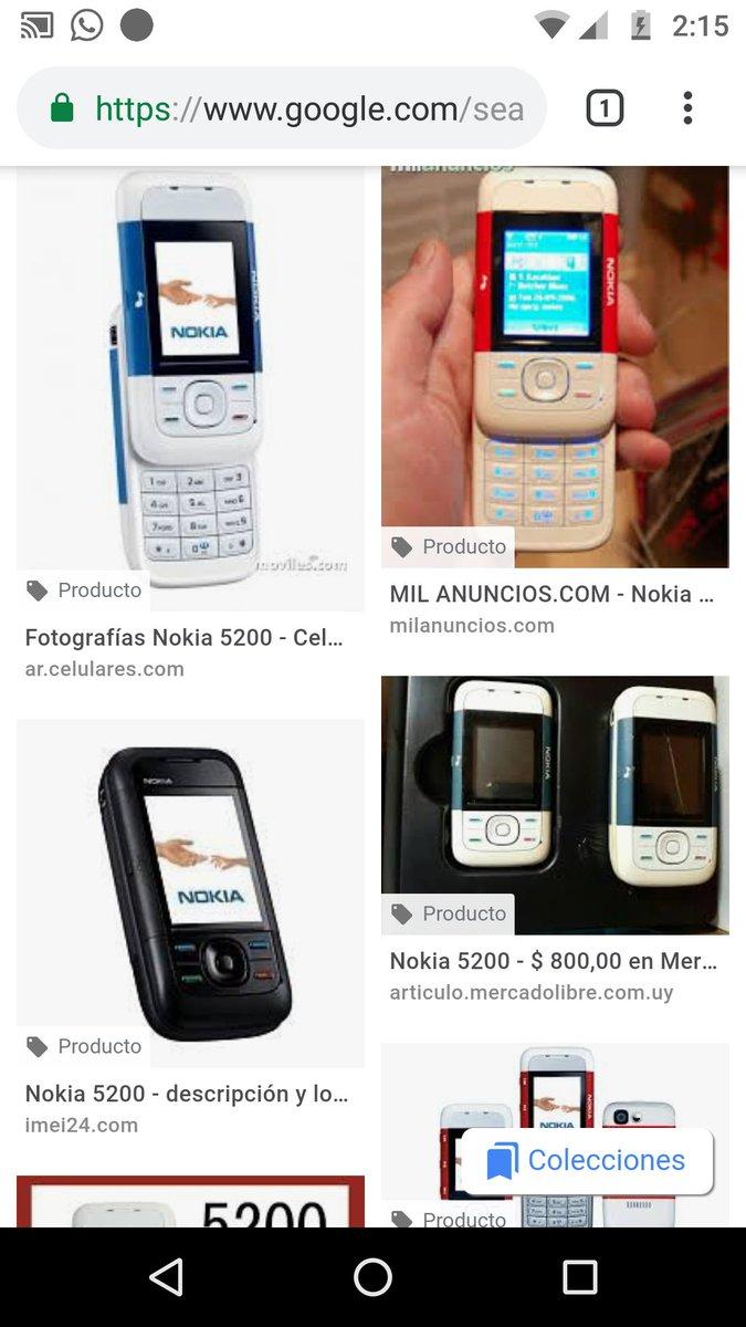 Teen girls in Nokia