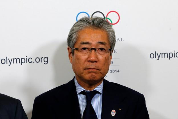 L'ÉQUIPE's photo on JO de Tokyo 2020