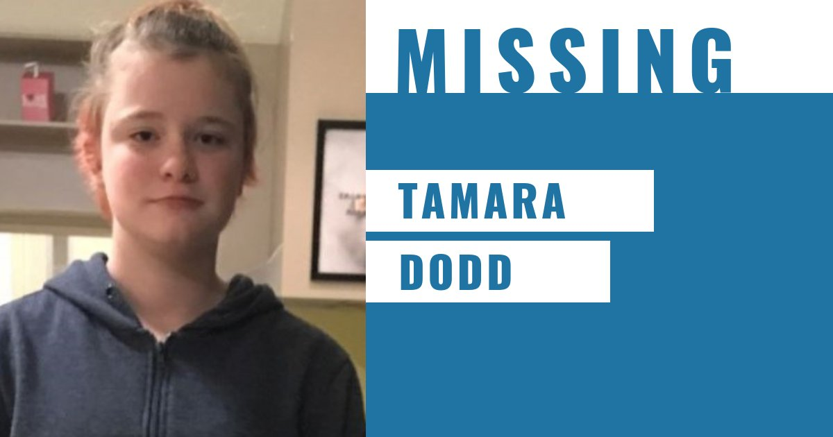 Victoria Police's photo on Missing 13
