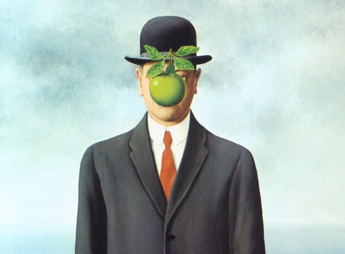 diavoloilluso's photo on #mela