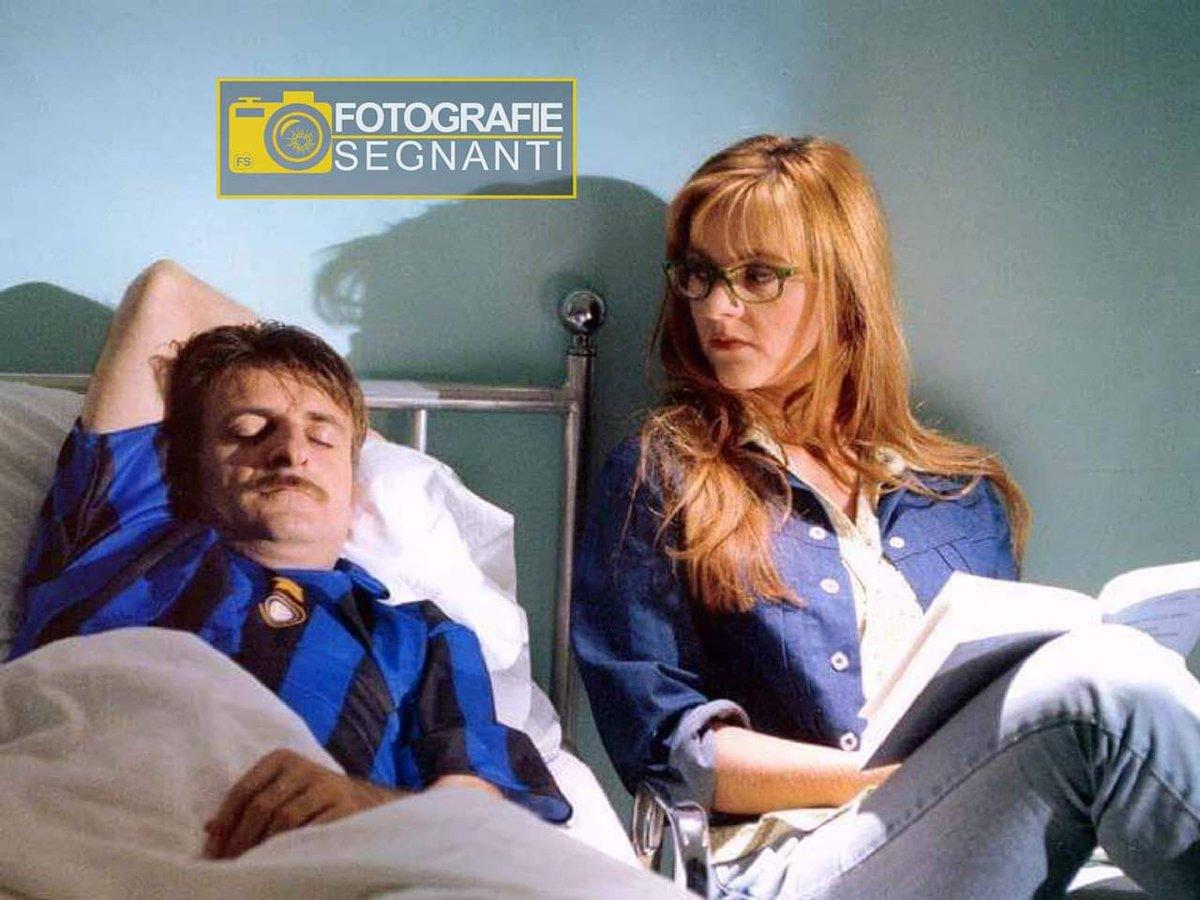 Fotografie Segnanti's photo on #Icardi