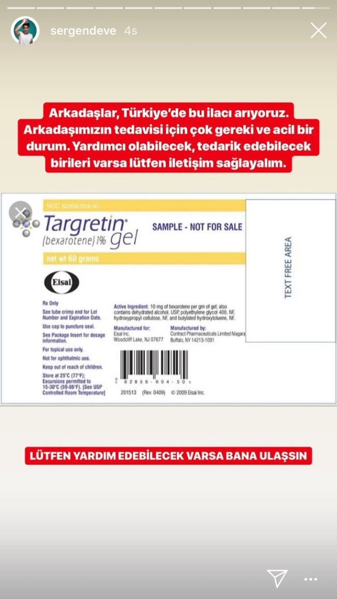 Ajans Galatasaray's photo on #EnSevdiğimMüzik