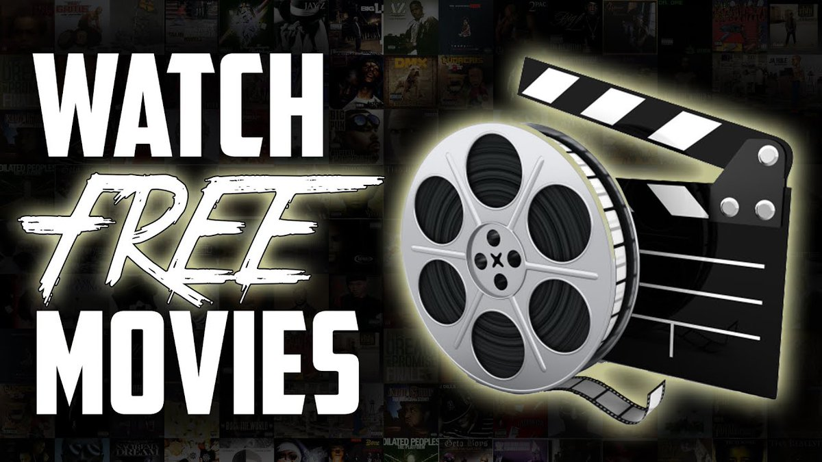 hd quality hollywood movies online free download