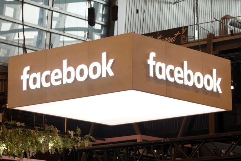 Social media giants plan push-back on India's new regulations: sources https://reut.rs/2D3PDGc