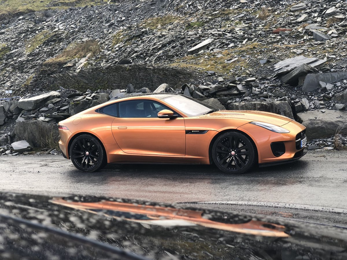 Jaguar Jaguar Twitter