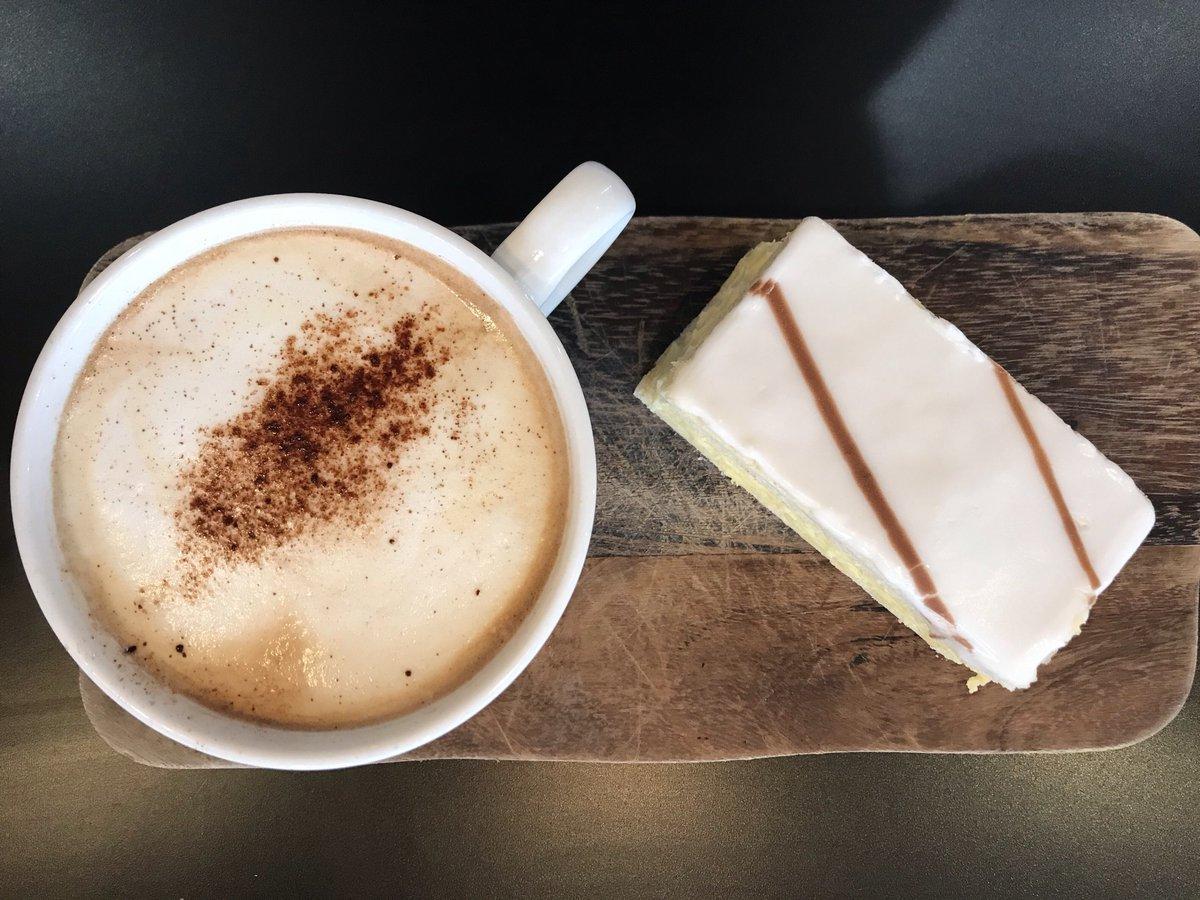 MooMoos's photo on Milk