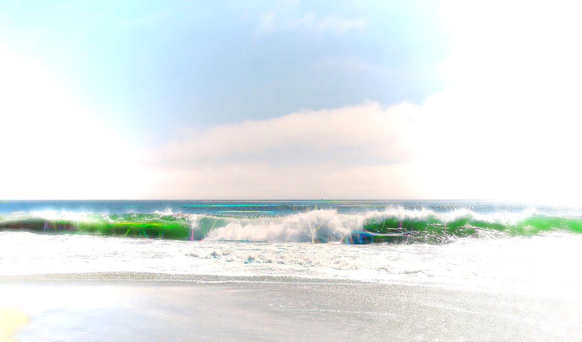Christina Ford's photo on #surf