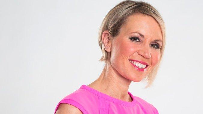 ITV Granada Reports's photo on BBC News - BBC