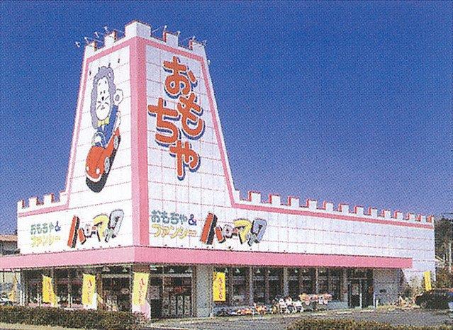 ライブドアニュース's photo on 商標出願