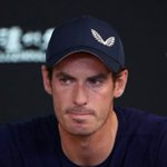 Davis Cup Twitter Photo