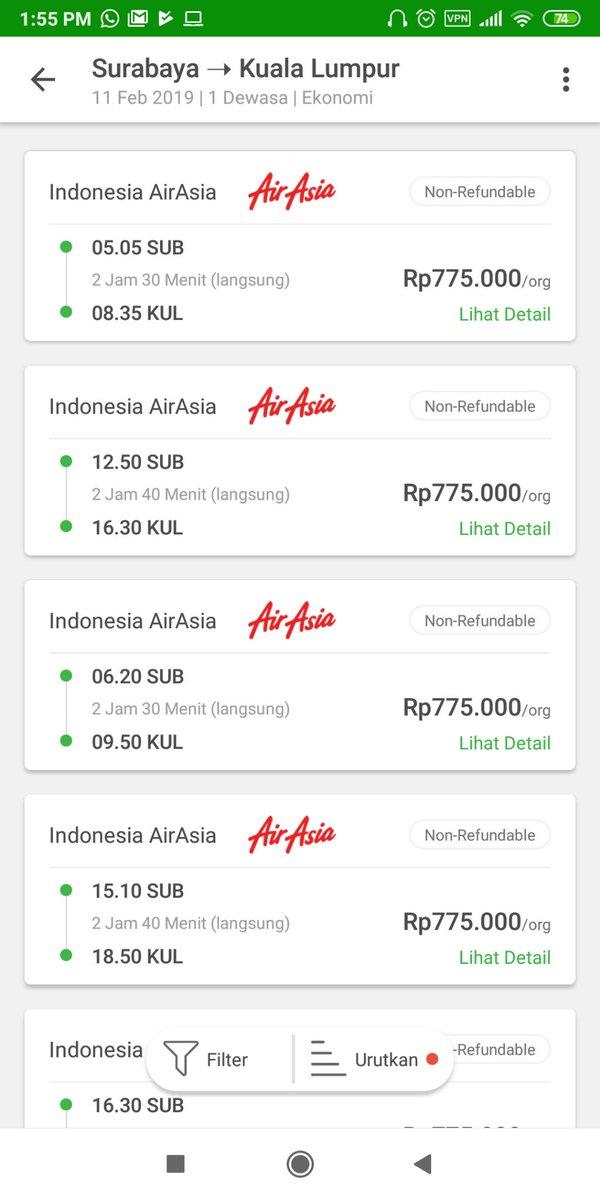 Warganet Protes Hargatiketmahal Buat Petisi Turunkan Harga Tiket Pesawat Domestik Indonesia Halaman All Tribun Batam