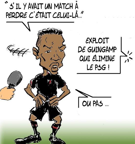Stade Rennais Online's photo on Coupe de la Ligue