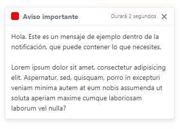 JOSÉ M  ALARCÓN-AGUÍN 🌐 on Twitter:
